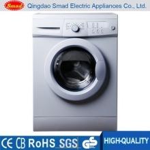 Мини-полностью автоматическая стиральная машина с фронтальной загрузкой