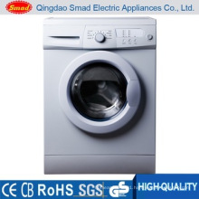 6/7/8kg Portable Fully Automatic Front Loading Washing Machine/Washer