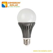 Lámparas LED 11W