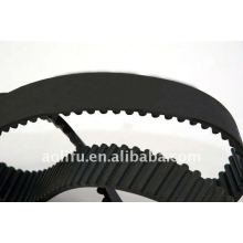 anti-oil Rubber timing belt