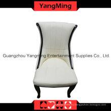 Корейский стулья казино (Юм-DK03)