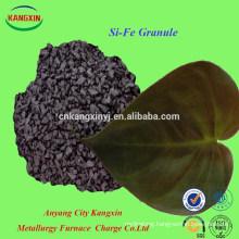 Fesi small granule Casting Inoculant Used In Cast Iron