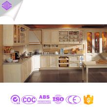 kitchen cabinet modern designs home cabinet