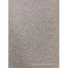 2020 Custom comfortable hacchi fabric