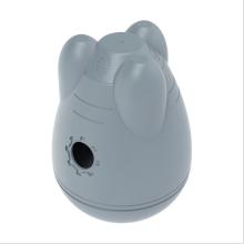 Gougelila Amazon Explosive Pet Products Tumbler Multifunctional Rolling Leaking Ball Puzzle Leaking Device Dog Toy