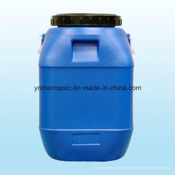 Especialidade em Cuidados com o Cabelo Polyquaternium-22