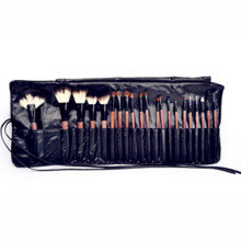 21PCS Professional Makeup Brush Set (TOOL-07)