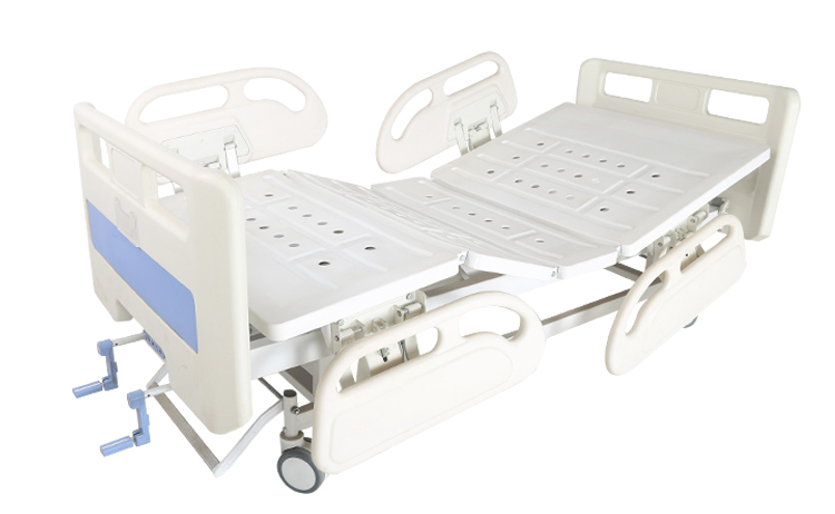 A hospital bed_04