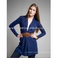 cashmere tank dress