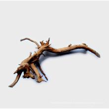 Wholesale Natrual Decorative Aquarium Driftwood Root EQ80002-1