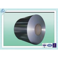 Aluminum/Aluminium Alloy Coil for Bus/Car Body