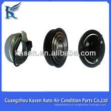 Embreagem magnética elétrica para automóveis NISSAN