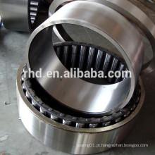 De alta qualidade de quatro filas Roller Rolamentos rolamento moinho FCDP6496350 rolamento de rolos