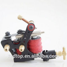 Unique Tattoo Machine With Low Noise