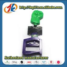 Funny Plastic Grabber Gun Toys for Kids