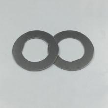 Buen CNC de mecanizado de accesorios de acero inoxidable