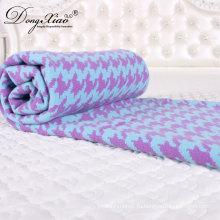 Муслин Пеленать Одеяло, Выполненное Из Турции Небольшой Набор Постельных Принадлежностей С Высокое Качество
