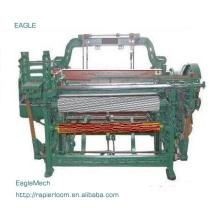 Eagle GA615K серия автоматическая простынь для простыни