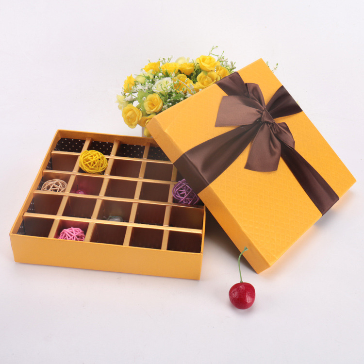 chocolate_box_for_25_packs_zenghui_paper_package_company_21 (8)