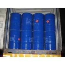 Proveedor profesional de metil isobutil cetona (MIBK) Hexone