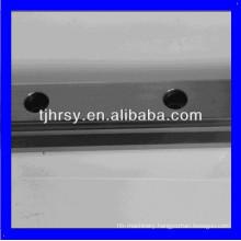 PMI linear guide rail Professional Supplier