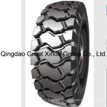 Radial Grader OTR Tire (13.00R25, 14.00R24, 14.00R25, 18.00R25)