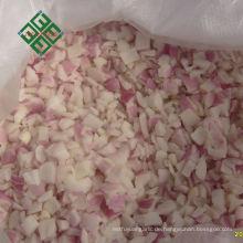 wettbewerbsfähige Preis gefrorene Gemüse waschen Linie gefroren Edamame Bohnen