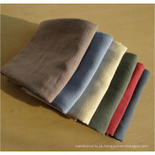 (BC-KT1038) Toalha de cozinha / toalha de cozinha com design elegante de boa qualidade