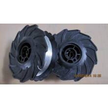 Wire Spools 0.8mm for Max Rb397 for Binding in Construction