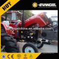 Мощностью 40 л. с. 4*2WD и LT400 сельскохозяйственный трактор,мини-трактор с CE сертификат