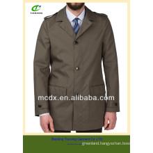 2016 European Custom Spring men blazer jackets