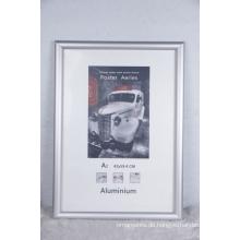 Werbung Aluminiumrahmen (ALK-30)
