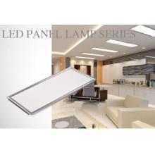 Prix de gros en Chine Customized size Aluminium led back light panel
