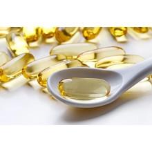 (Vitamina E) --- Suplementos nutricionales Vitamina E