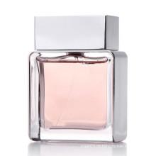 Maravilhoso HGH Qualidade Design Moderno e Preço por Atacado Perfumes Mulher