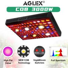 Full Spectrum Grow Light LED-Birne Zimmerpflanzen