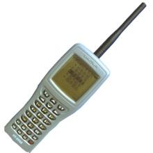 Ручной блок (HT-2900)