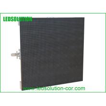 Die-Cast Aluminum LED Display (LS-DI-P4)