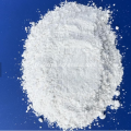 Carbonate de calcium lourd 600 mesh