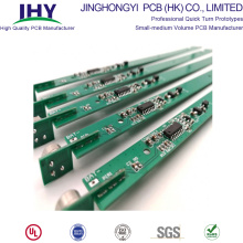 PCB PCB Board 9w PCB Circuit Boards LED PCB