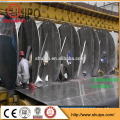 plate bending machine for sale