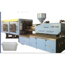 800ton Injection Molding Machine