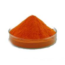 Säure Orange 7 100% zum Färben von Seide, Wolle, Nylongewebe, auch für Leder, Papier, Färben.