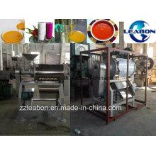 2016 vente chaude mangue et barre de jus de fruit de pâte de fruit de dragon