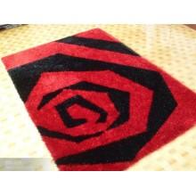 Leicht zu verkaufen Silk Teppiche