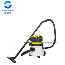 Hai Light 15L Wet and Dry Vacuum Cleaner