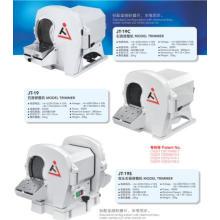 Modell Trimmer für den zahnärztlichen Gebrauch (SJT19)