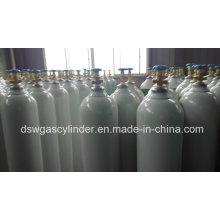 Competitive Nitrogen Cylinder Price
