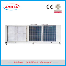 Horizontal Type Rooftop Packaged Unit