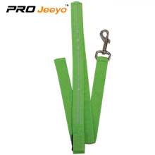 Hola Vis Safety Reflective Correas de animales verdes